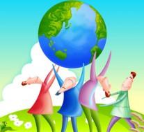 节能环保——生活不可缺少的准则