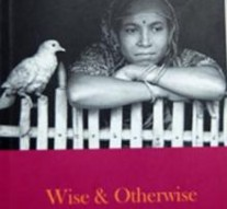 Wise & Otherwise by Sudha Murthy