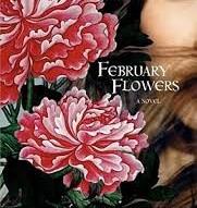 February Flowers – Fan Wu